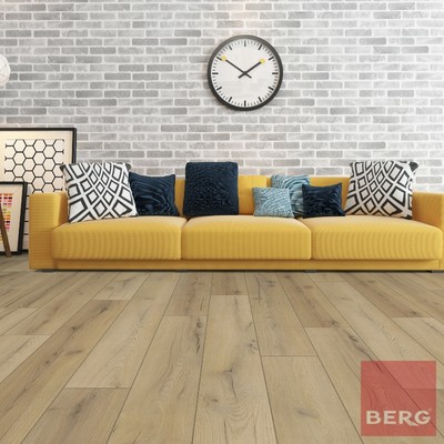 Ламиниран паркет 7 mm STANDARD Plus D 4176 PR - V4 - Century Oak Beige
