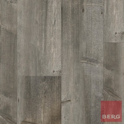 MDF ПЕРВАЗ - 60mm Barn Wood Grey 2,4m 63001154