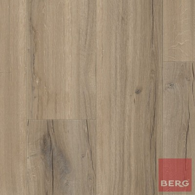 MDF ПЕРВАЗ - 60mm Cracked XL Brown 2,4m 63001127