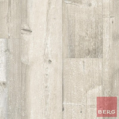 MDF ПЕРВАЗ - 60mm Barn Wood Light 2,4m 63001149