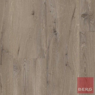 MDF ПЕРВАЗ - 60mm Gyant Brown 2,4m 63001121