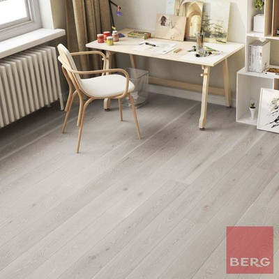 1L - ДЪБ - OAK GREY GRANDE FAMILY 1092x180x14mm